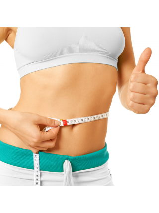 Диск для похудения с эспандерами «ГРАЦИЯ ПЛЮС»