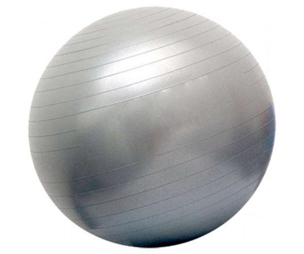"Мяч для фитнеса Bradex ""Фитбол-65"""