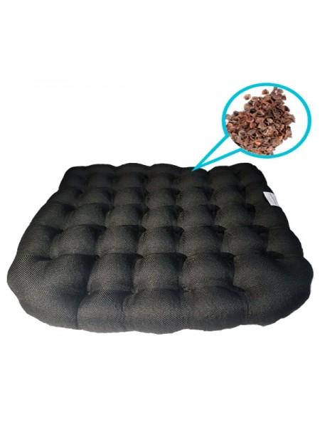 Подушка на кресло Офис-Эффект
